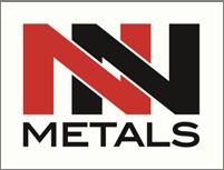 NN Metals